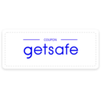 getsafe-coupon