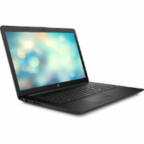 hp-17-ca0407ng-notebook-a6-9225-8gb-1tb-hdd-full-hd-dos_8221