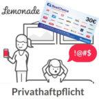 lemonade-insurance-haftpflichtversicherung-thumb