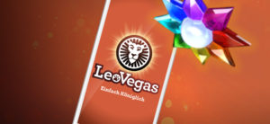 leovegas-aktion