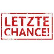 *LETZTE CHANCE* Übersicht ablaufende Aktionen im März - z.B. Smartphones + Tarife, Streaming, Kleidung uvm.