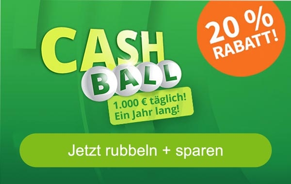 lottohelden-cashball-banner