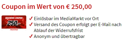 mediamarkt-250-euro-coupon