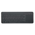microsoft-all-in-one-media-keyboard-tastatur