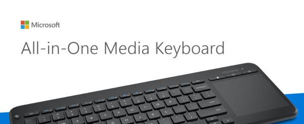 microsoft-all-in-one-media-keyboard-tastatur-banner
