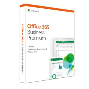 microsoft-office-365-business-premium