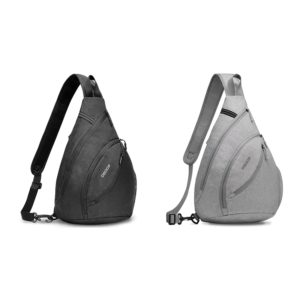 osoce-unisex-rucksack