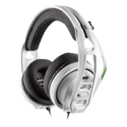 platronics-stereo-gaming-headset