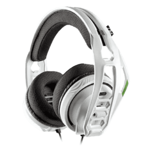platronics-stereo-gaming-headset
