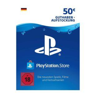 playstation-store-guthaben-50-euro