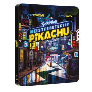 pokemon-meisterdetektiv-pikachu-film