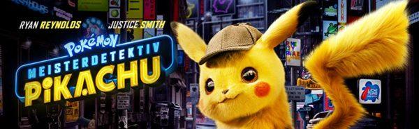 pokemon-meisterdetektiv-pikachu-film-banner