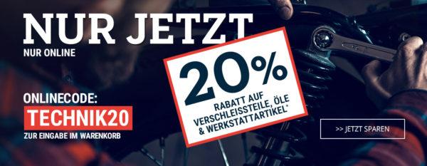 polo-motorrad-20-prozent-rabatt-banner
