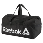 reebok-active-core-sporttasche
