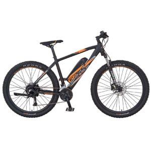 rex-bike-graveler-e9-4-mountain-e-bike