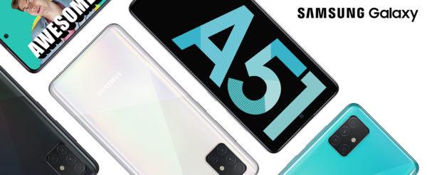samsung-galaxy-a51-banner