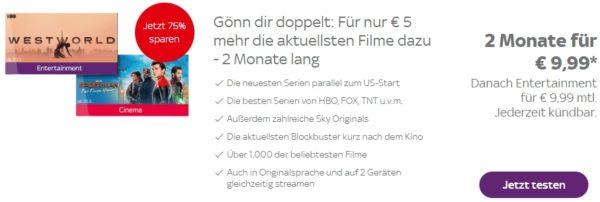 sky-ticket-cinema-entertainment-angebote-februar-2020