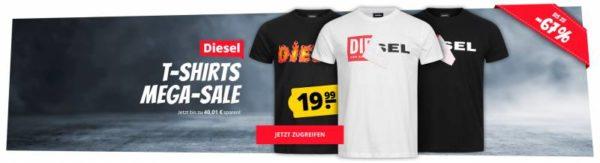 sportspar-t-shirts-diesel