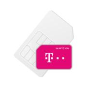 *TOP* md Telekom green Data XL Spezial-Tarif (15 GB LTE, Telekom-Netz) für 9,99€/Monat