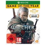 the-witcher-3-xbox-oned