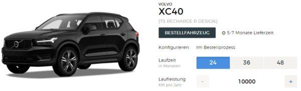 volvo-xc40-t5-recharge-r-design-auto