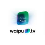waipu-tv-prepaid-thumb