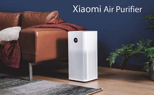 xiaomi-smart-air-luftreiniger-banner