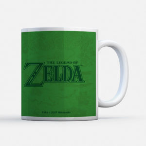 zelda-tasse-gruen