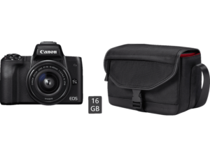 CANON-EOS-M50-Kit-Systemkamera-24.1-Megapixel-mit-Objektiv-15-45-mm-f-3.5-6.3--7_1.5-cm-Display---Touchscreen--WLAN