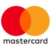 *KNALLER* MediaMarkt & Saturn - 20€ MasterCard-Coupon ab 50€