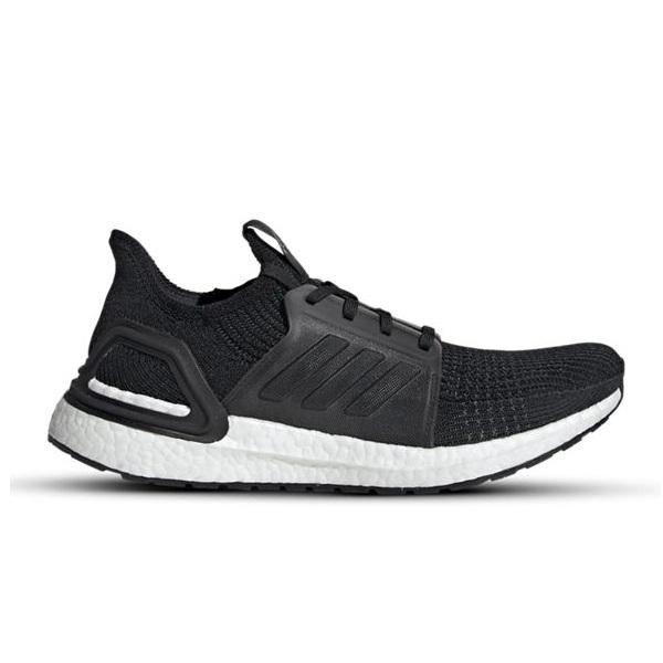 Runner Point: 50% Rabatt auf Adidas Ultra Boost z.B ULTRA