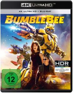 bumblebee-4k-ultra-hd-blu-ray