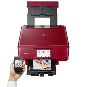 canon-pixma-ts8152-drucker-smartphone