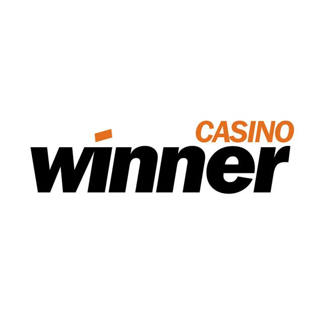 Einzahlbonus Casino
