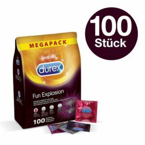 durex-fun-explosion-kondome