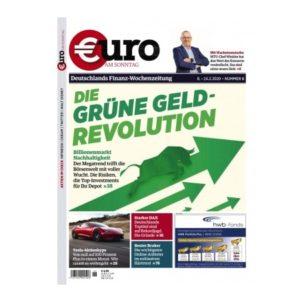 euro-zeitschrift