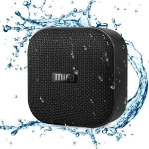 mifa-mini-lautsprecher