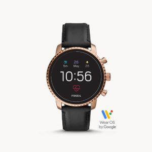 smartwatch-explorist-hr-4