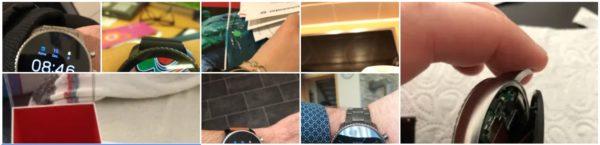 smartwatch-explorist-hr-4-bilder