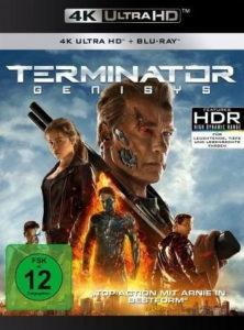 terminator-5-genisys-4k-ultra-hd-blu-ray
