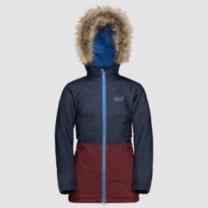 1607991-1010-8-bandai-jacket-kids-night-blue-7