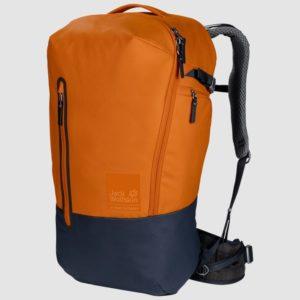 2008351-3062-1-365-millenium-42-pack-desert-orange-7