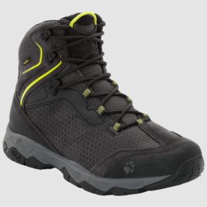 4032421-4170-1-rock-hunter-texapore-mid-m-lime-green-7