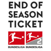 *TOP* *BVB-BAYERN LIVE*  Sky Ticket - End of Season Pass für 39,99€ (inkl. Bundesliga + DFB-Pokal)