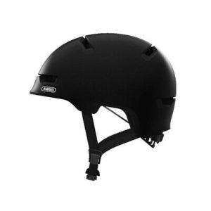 abus-scraper-3-0-ace-helm