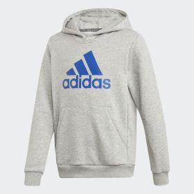 adidas-sport-hoodie-kinder