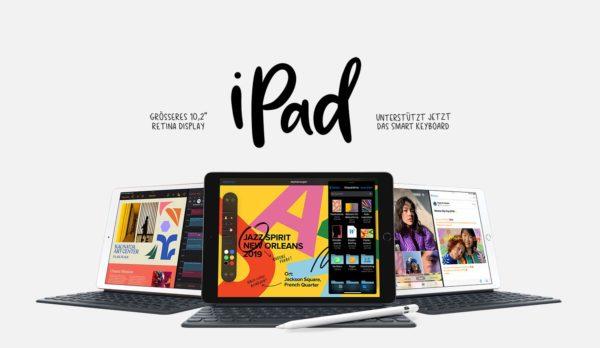 apple-ipad-banner