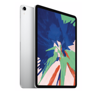 apple-ipad-pro-12-9-2018