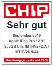 apple-ipad-pro-2018-chip-de-bewertung