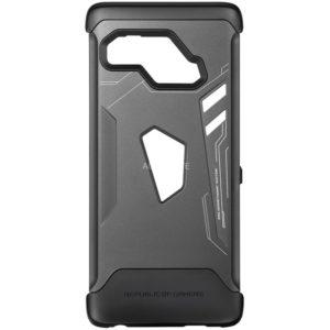 asus-phone-case